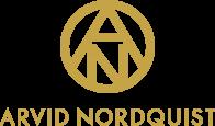 Arvid_Nordquist_Logo