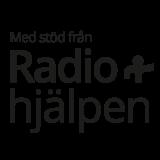 RADIOHJÄLPEN_LOGOTYP_BILDER