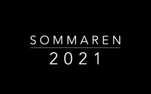 Skärmavbild 2021-10-01 kl. 19.13.42